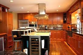 salvage cabinets near me salvaged kitchen cabinets salvaged kitchen cabinets recycled kitchen