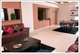 How Much Is Rent For A Two Bedroom Apartment Dubai Furnished Apartments Self Catering Apartments Villas And