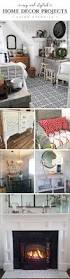 Home Decor Affordable Easy And Stylish Home Decor Projects Using Stencils Stencil Stories