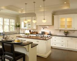 kitchen remodeling idea beautiful kitchen remodelling small remodeling modern ideas tiny