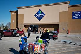 sales at costco sam s club home depot among the best deals money
