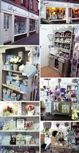 home design gifts slatwall panel displays create an eye catching shop display with