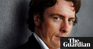 Fuck Yeah Toby Stephens Page - mark lawson talks to actor toby stephens about his return to the