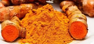 comment utiliser le curcuma en poudre en cuisine comment utiliser le curcuma pour traiter les allergies