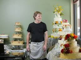wedding cake shop supreme court may side with christian baker in same wedding