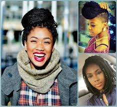 braid updo hairstyle cool braids hairstyles hairstyles