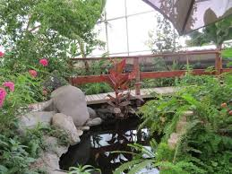 Colorado Botanical Gardens Western Colorado Botanical Gardens Colorado