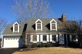 What Is A Dormer Extension All About Dormers And Their Architecture