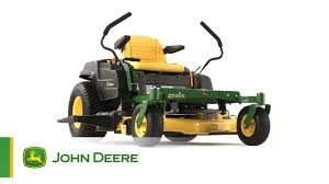 zero turn john deere the best deer 2017