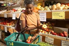 slideshow 14 grocery shopping myths