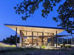 Prairie Home Designs by Contemporary Ranch Home Designs House Decor Pictures On Marvelous
