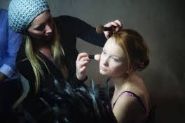 makeup courses in nyc contouring highlighting personal makeup classes new york