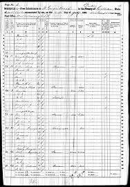 Old Southern Plantation House Plans Plantation Biographies
