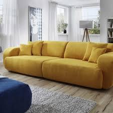Wohnzimmer Sofa Gemütliche Innenarchitektur Wohnzimmer Blaue Couch Wohnzimmer