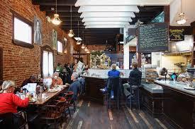 El Patio San Francisco by Best Brunch Restaurants In San Francisco For Weekend Dining