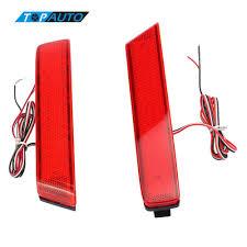 lexus warning lights symbols online get cheap honda warning light aliexpress com alibaba group