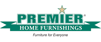 premier home furnishings lease to own furniture appliances