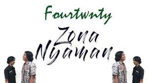 download lagu zona nyaman mp3 download lagu parody fourtwnty zona nyaman mp3 stafaband
