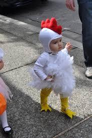 Infant Octopus Halloween Costume Chicken Costume Für Die Kleinen Gibt Es Unzählige Tolle