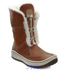 ecco womens boots sale authentic ecco womens boots sale at big discount up to 60