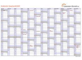 Kalender 2018 Mit Feiertagen Saarland Feiertage 2017 Saarland Kalender