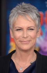 ryan murphy recruits jamie lee curtis and emma roberts for new