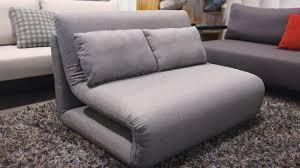 Single Sofa Sleeper Single Sofa Sleeper Imonics