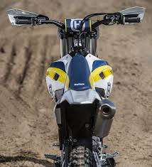 husqvarna motocross gear husqvarna motocross model range 2015 derestricted