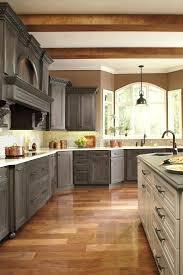 driftwood kitchen cabinets driftwood kitchen cabinets isl driftwood oak kitchen cabinets