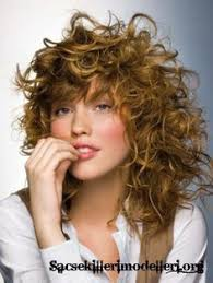 gypsy shags on long hair 2013 15 best shag haircut curly images on pinterest curls hair cut