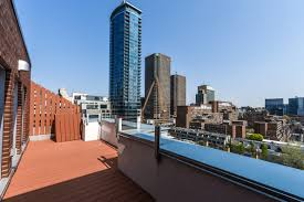 mosaique montreal downtown rentquebecapartments com