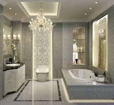 Bathroom Designs Grey Grey Bathroom Designs Best 25 Light Grey Bathrooms Ideas On
