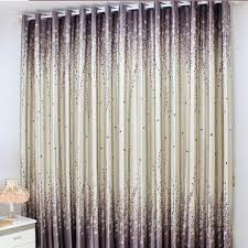 Curtains Home Decor Home Décor Blackout Curtains Paperblog