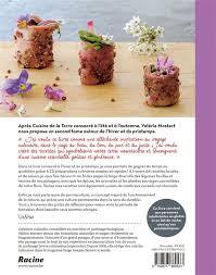cuisine et sens livre cuisine de la terre 80 recettes vivantes pour vos cinq
