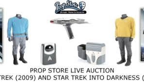 prop store holiday auction 2017 u2013 collectors hype the latest