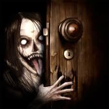 100 door escape scary home walkthroughs 100 doors horror level 8 walkthrough