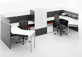 furniture decor white office furniture with wayfair computer