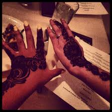 Urban Kitchen Morristown Scbdreview Mehndi At Morristown Small Big Deals