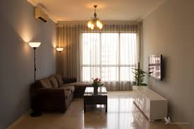 3 bedroom serviced apartments singapore singapore 3 bedroom