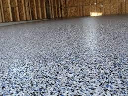 15 best garage paint ideas to makeover your old garage floor