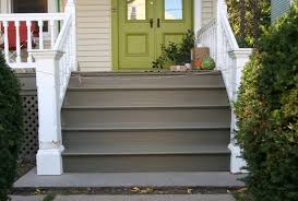 front porch steps diy best front porch steps u2013 bonaandkolb porch