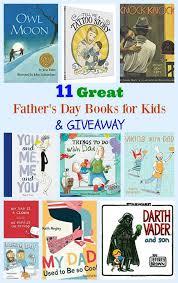 s day books s day books for kids pragmaticmom