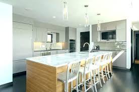 acheter une cuisine pas cher ou acheter cuisine pas cher ou acheter sa cuisine ou acheter une