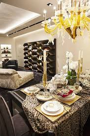 115 best roberto cavalli home interiors images on pinterest