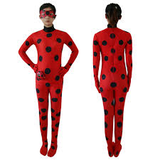 compare prices on ladybug movie online shopping buy low price
