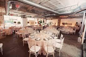 wedding venues in washington dc wedding venues washington dc wedding photography