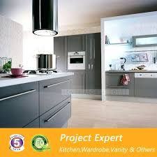 Kitchen Cabinet Door Manufacturers Pvc Kitchen Cabinets U2013 Fitbooster Me