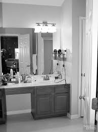 Pictures Of Beautiful Bathrooms 200 Budget Bathroom Makeover