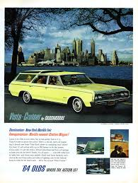 car ads in magazines vintage automobile advertisements oldcaradvertising com