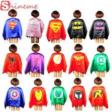 Superhero Halloween Costume 20 Baby Superhero Costume Ideas Boys